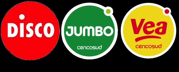 Disco-Jumbo-y-VEA
