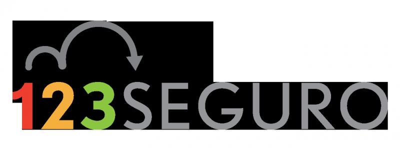 Logo123