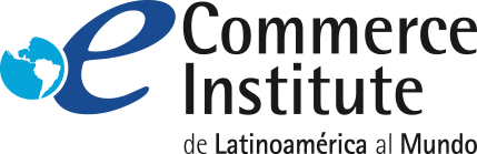 eCommerce Institute | De Latinoamérica al Mundo