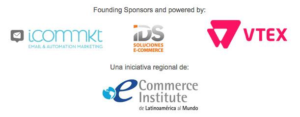 Founding-Sponsors