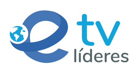 eLideres-TV-Nuevo