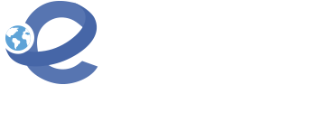 eCommerce Institute | Empowering the Global Digital Ecosystem